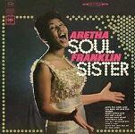 1964. Soul Sister, Columbia