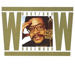 1978-Woody Shaw, Rosewood