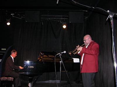 Louis Mazetier et Jean-Loup Longnon, L'Archipel, Paris 2004