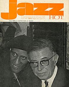 n°227-1967