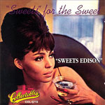 1965, Sweets for the Sweet
