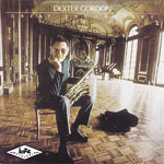 1979, Dexter Gordon, Great Encounters