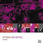 2004. Vintage Orchestra, Thad, Nocturne