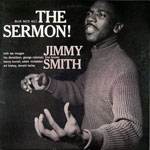 1957, The Sermon, Jimmy Smith
