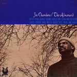 1973. Joe Chambers, The Almoravid