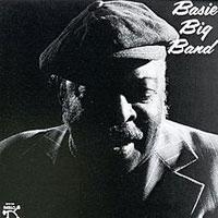 1975. Count Basie, Basie Big Band, Pablo