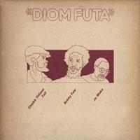 1979. Bobby Few, «Diom Futa», Free Lance 001