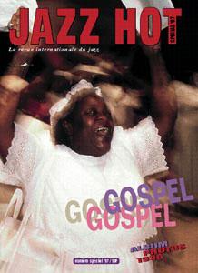Jazz Hot Spécial 1997
