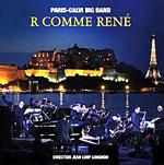 2014, R comme René