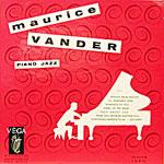 1955, Maurice Vander, Vega 33t.