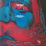 1972. Randy Weston, Blue Moses