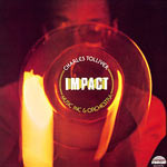 1975. Charles Tolliver, Impact