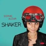 2013. Sophie Alour, Shaker, Naïve