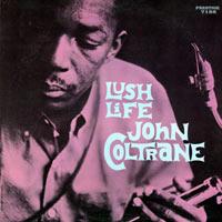 1958. Lush Life