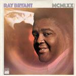 1970. Ray Bryant, MCMLXX