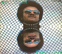 1979. Mickey Tucker, Theme For a Woogie-Boogie, Denon