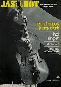 n°301-1974