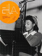 Ella, The Complete Masters 1935-55, Universal