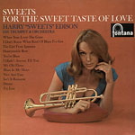 1964, Sweets for the Sweet-Taste of Love
