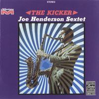 1967. The Kicker