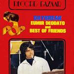 1976. Eumir Deodato, Daybreak