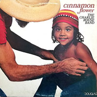 1976. Charlie Rouse, Cinnamon Flower