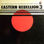 1979, Eastern Rebellion 3