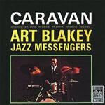 1962, Art Blakey, Caravan