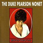 1965. Duke Pearson, Honeybuns