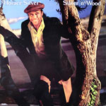 1976. Horace Silver, Silver 'n' Wood