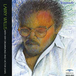 1994. Larry Willis, Serenade