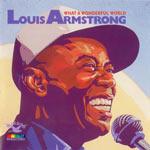 1970. Louis Armstrong, Wonderful World-garnett.jpg