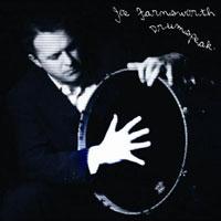 2006. Joe Farnsworth, Drumspeak, Commodore 331