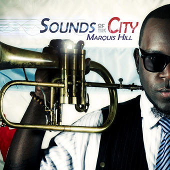 2012, Sounds of the City