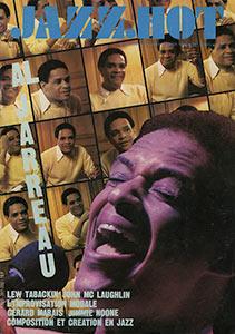 Jazz Hot n°391-392