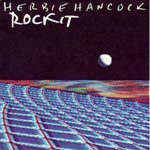 1983. Herbie Hancock, Rockit