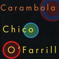 2000. Chico O'Farrill, Carambola