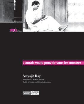 Satyagit Ray