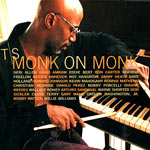 1997. TS Monk, Monk on Monk, N2K