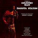 1973. Dakota Staton, I Want a Country Man