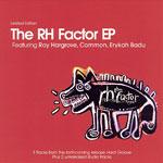 2003. The RH Factor