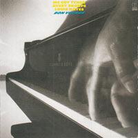 1987. McCoy Tyner, Bon Voyage