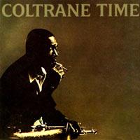 1958. Coltrane Time