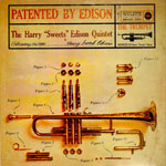 1960, Patented by Edison