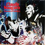 1975, avec Claude Nougaro