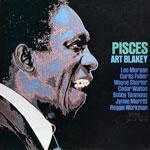 1961, Art Blakey, Pisces