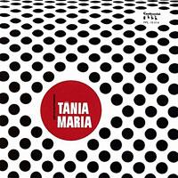 1966, Apresentamos Tania Maria