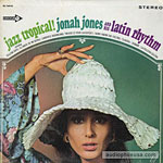 1967, Jazz Tropical