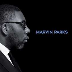 2015. Marvin Parks, Schema Records