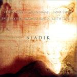 1996. Roswell Rudd-Elton Dean, Bladik